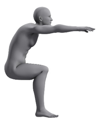 poor-posture