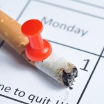 Employees That Smoke Are At Greater Risk For Back Injuries