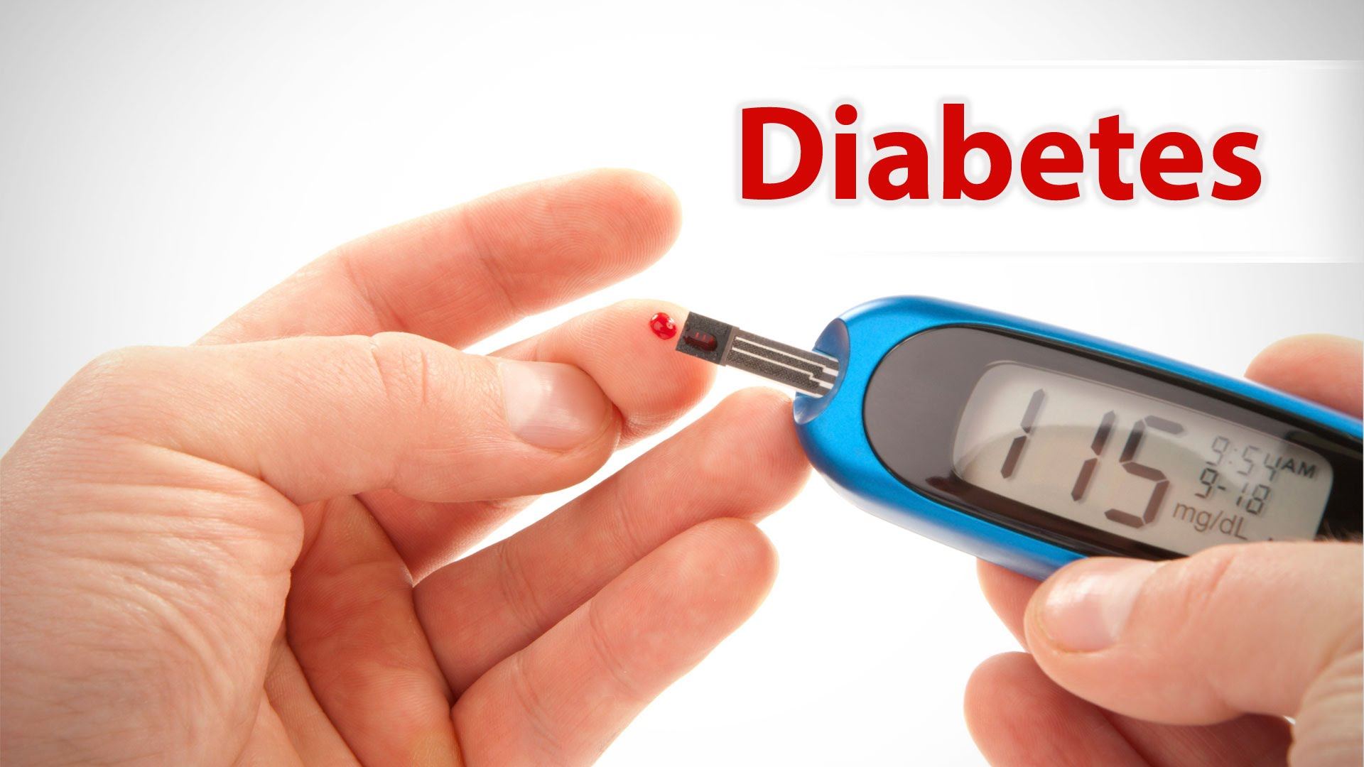 Preventing Diabetes - Beacon OHSS
