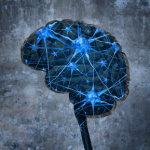Smart Approaches to Improving Memory and Cognition